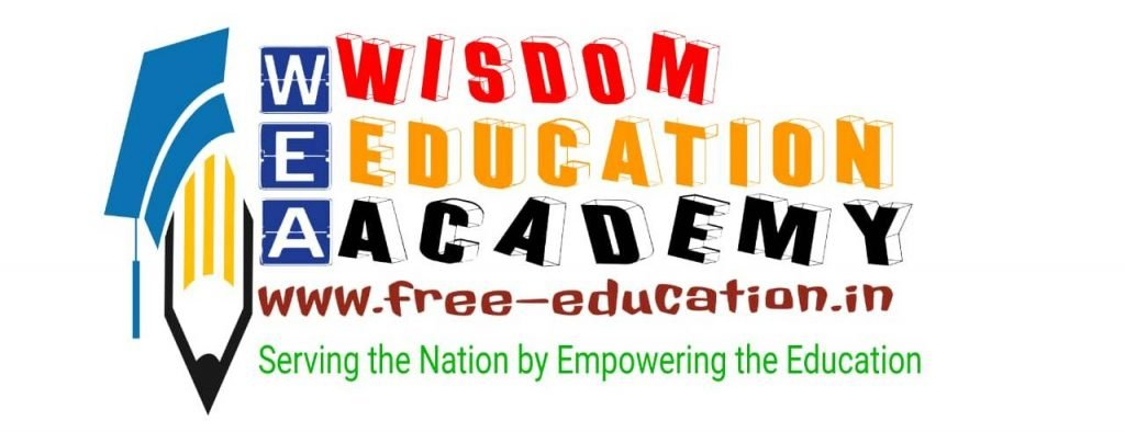 Wisdom Education Academy