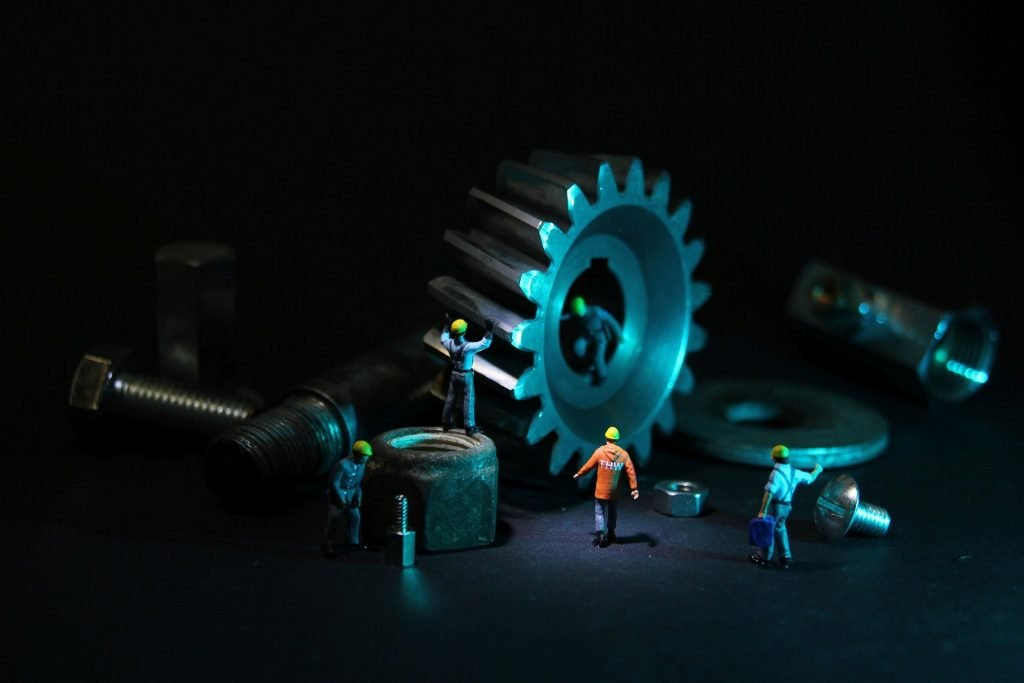 mechanical engineering important questions