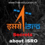 www.free-education.in