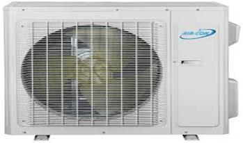 Online HVAC Training